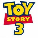 Critica Toy Story 3 Imagen Blog