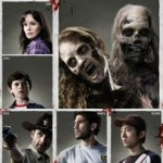 Critica The Walking Dead Imagen Blog