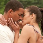 Critica Jumping the Broom Blog Grande