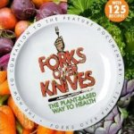 Crítica Forks over knives Foto Blog