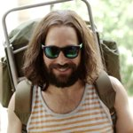 Critica our idiot brother foto blog