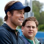 Critica moneyball blog