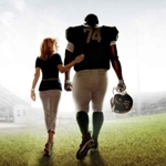 critica blind side blog