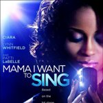critica mama i want to sing blog