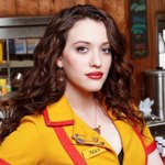 critica 2 broke girls blog