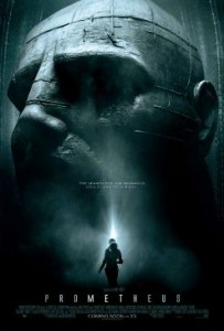 critica prometheus cartel