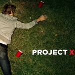 project-x-pelicula