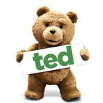 critica ted blog